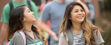 First generation college students and tips for success