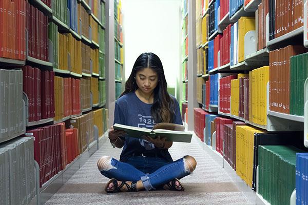 Augusta University's Integrated Studies program