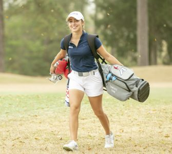 photo from article Charlotte: Preparing for a final golf season in a different time