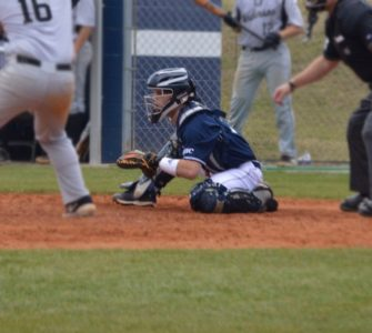 photo from article Garet Suiter: Catching Up To A New Baseball Season